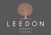 Leedon Green (Ex Tulip Garden)